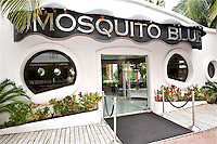 RD- Mosquito Blue Hotel, Playa del Carmen Mexico 6 12