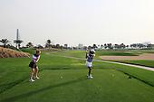 GGOG Dubai Action