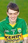 Matthew Flaherty (Dingle)
