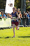 2015-09-27 Ealing Half 90 BL finish