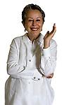 Maria João Seixas..Vila do Conde, 11 de Julho de 2006