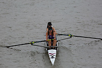 Crew: 288   PHS Z    Putney High School Rowing Club    W J18 2- Champ <br /> <br /> Pairs Head 2017<br /> <br /> To purchase this photo, or to see pricing information for Prints and Downloads, click the blue 'Add to Cart' button at the top-right of the page.