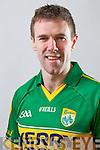 Daniel Bohane, Kerry Senior Football team 2012..