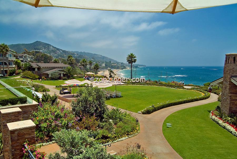 Laguna Beach, Ca, Beach, Crowed Beach, People, Big Surf, Rough Rocks, Tidepools, Ocean, Waves, Coastline, Landscaping, Walk to the Beach,