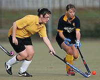 Hockey 2006-11