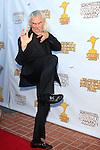BURBANK - JUN 26: Camden Toy at the 39th Annual Saturn Awards held at Castaways on June 26, 2013 in Burbank, California