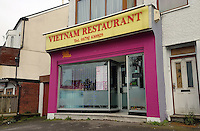 2017 03 07 Vietnam restaurant found with 80 times gluten in non-gluten food, Swansea, UK