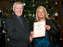 FCT Long Service Awards 2014