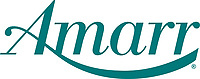 .PNG Amarr Logo Files