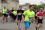2015-04-26 Southampton 138 SGo