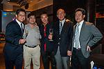 09Dec2014 - VIP Dinner