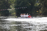 Race: 55  W.NOV.4+   [14]Bewdley RC - BEW-Taylor  vs [15]Worcester RC - WRR-Counsell <br /> <br /> Ross Regatta 2017 - Monday<br /> <br /> To purchase this photo, or to see pricing information for Prints and Downloads, click the blue 'Add to Cart' button at the top-right of the page.