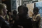 Ultrasonicas @ Foro Multicultural Alicia 2010