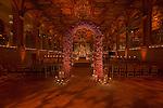 2014 08 16 Plaza Madeleine and Luke's Wedding by Ed Libby