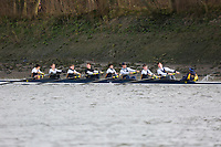 Crew: 169   Emanuel School   J15<br /> <br /> Quintin Head 2019<br /> <br /> To purchase this photo, or to see pricing information for Prints and Downloads, click the blue 'Add to Cart' button at the top-right of the page.