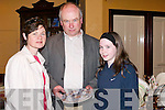 Antiques Road Show in Listowel Arms Hotel on Sunday..