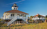 TAE- Boca Grande Lighthouse & Beaches, Boca Grande Fl 11 13