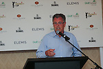Celebrity Cup <br /> Celtic Manor Resort<br /> 04.07.14<br /> &copy;Steve Pope-SPORTINGWALES