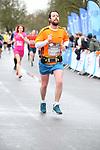 2019-03-03 Cambridge Half 112 PT Finish