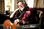 LESLIE WEST, LOCATION, 2011, JUSTIN BORUCKI