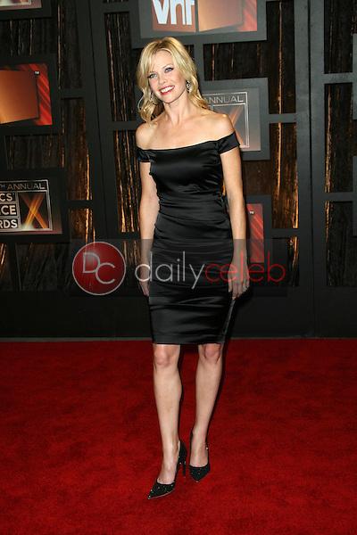 Sarah Jane Morris<br />at VH1's 14th Annual Critic's Choice Awards. Santa Monica Civic Auditorium, Santa Monica, CA. 01-08-09<br />Dave Edwards/DailyCeleb.com 818-249-4998