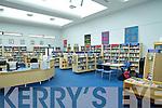 Castleisland Library.