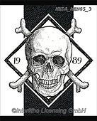 ,skull,death