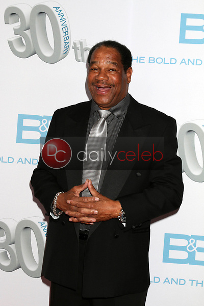 "Dan Martin<br /> at the ""The Bold and The Beautiful"" 30th Anniversary Party, Clifton's Downtown, Los Angeles, CA 03-18-17<br /> David Edwards/DailyCeleb.com 818-249-4998"