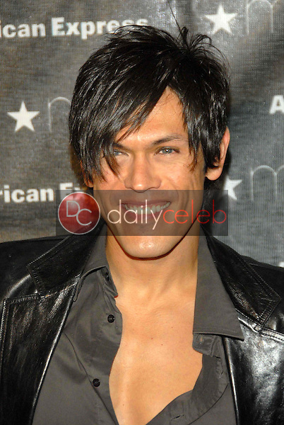 Miguel Ayesa<br />