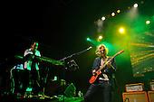 Mar 12, 2014: TRANSATLANTIC - The Forum London