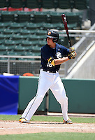 06.20.2015 - HS Perfect Game National Showcase