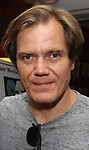Michael Shannon during the Robert Whitehead Award Ceremony honoring Tom Kirdahy at Sardi's on 5/22/2019 in New York City.