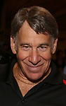 """Stephen Schwartz attends the Opening Night performance afterparty for ENCORES! Off-Center production of """"Working - A Musical""""  at New York City Center on June 26, 2019 in New York City."""