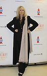 "Judith Light - One Life To Live - ""Karen Wolek"" at the 27th Annual Broadway Flea Market & Grand Auction to benefit Broadway Cares/Equity Fights Aids in Shubert Alley, New York City, New York.  (Photo by Sue Coflin/Max Photos)"