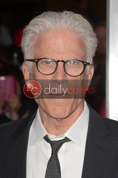 "Ted Danson<br /> at the ""Chips"" Los Angeles Premiere, TCL Chinese Theater, Hollywood, CA 03-20-17<br /> David Edwards/DailyCeleb.com 818-249-4998"