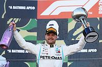 2019 F1 Japan Grand Prix Race Day Oct 13th