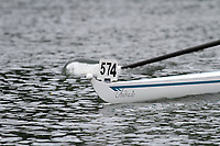 574   C.L.E. Plumb (Peterborough City Rowing Club) - The Princess Royal Challenge Cup<br /> <br /> Henley Royal Regatta Qualifiers 2017<br /> <br /> To purchase this photo, or to see pricing information for Prints and Downloads, click the blue 'Add to Cart' button at the top-right of the page.