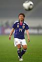 Megumi Kamionobe (JPN), September 11, 2011 - Football / Soccer : Women's Asian Football Qualifiers Final Round for London Olympic Match between Japan 1-0 China at Jinan Olympic Sports Center Stadium, Jinan, China. (Photo by Daiju Kitamura/AFLO SPORT) [1045]