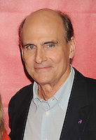 WWW.BLUESTAR-IMAGES.COM Singer/musician James Taylor attends 2014 MusiCares Person Of The Year Honoring Carole King at Los Angeles Convention Center on January 24, 2014 in Los Angeles, California.<br /> Photo: BlueStar Images/OIC jbm1005  +44 (0)208 445 8588