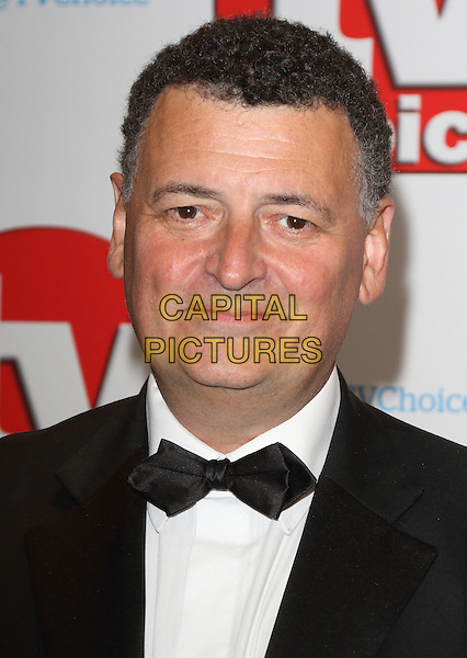 Steven Moffat at The TV Choice Awards at the Dorchester Hotel, Park Lane, London on September 5th 2016<br /> CAP/ROS<br /> &copy;Steve Ross/Capital Pictures