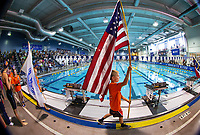 Photography of the 2019 Charlotte Ultra Meet at the Mecklenburg County Aquatic Center in Charlotte, North Carolina.<br /> <br /> Charlotte Photographer - Patrick SchneiderPhoto.com