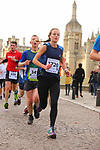 2017-10-22 Cambridge10k 41 AB KingsParade