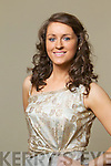 ANNEMARIA O'REILLY - SPONSORED BY THE MALTON HOTEL