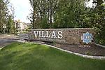 2019_08_22 The Villas Manalapan