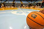 Antawn Jamison Basketball Camp 2019