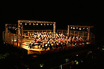 06 30 - Janacek Philharmonic Orchestra