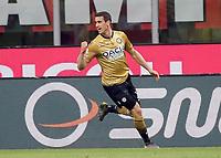 2019/04/02 Udinese vs Milan