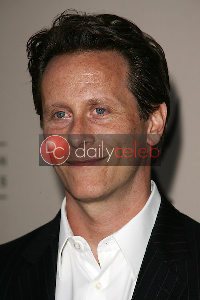 Steven Weber<br />