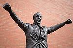 010913 Liverpool v Manchester Utd