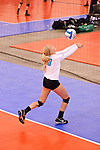 MVA 16 National Silver - Updated May 11